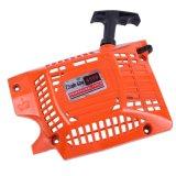 Chain Saw 4500/5200/5800 Starter Assy