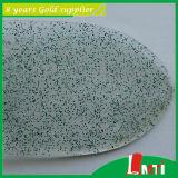 Colorful Glitter Powder Supplier for Plastic