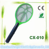 China Manufacturer Popular Mosquito Killer with Flashlight