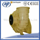 Cantilever Horizontal Centrifugal Desulphurization Pump (TL(R))