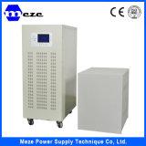 10kVA-400kVA Backup Power for Solar UPS