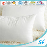 Wholesale High Quality Best Selling Comfortable Warm Pillow