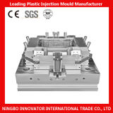Plastic Injection Mould (MLIE-PIM013)