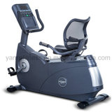Body Fit Bike, Upright Bike Use in Fitness Club