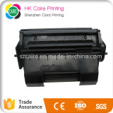 Laser Toner Cartridge for Oki B6200/B6300/B6300n