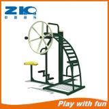Fitness Product for Park Outdoor Paly