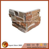 Chinese Slates/Culture Stone Tile for Wall Cladding