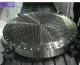 High Quality Stainless Steel Tube Sheet Flange