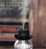 Hot Selling Mini USB Cowboy Hat Caps Humidifier