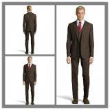 Bespoke Tailor Men's 3PCS Suit Men Jacket Vest Pants. (SUIT61364)