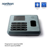 Cheap Biometric Time & Attendance Systems (X628)