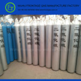Beverage Additive Carbon Dioxide Gas (Food Grade)