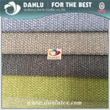 Color Combinations of Jacquard Sofa Fabric for Sofa and Car Seat