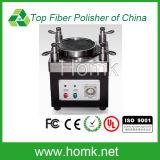 Fiber Optic Polishing Machine