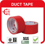 Cloth Duct Adhesive Tape Various Colors and Sizes Available