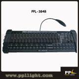 384 DMX Channels PRO-Console 384DMX Controller