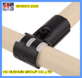 Flexible Pips Connector, Metal Joint for Lean Pipe (HJ-10)
