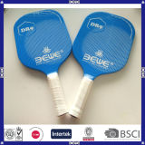 OEM Shape Carbon Pickleball Paddle Mould