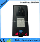 Power Factor Saver (UBT6) with Cheapest Price