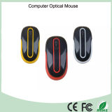 Custom Logo Funny Computer Optical Mice (M-802)