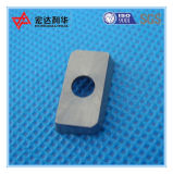Customized Tungsten Carbide Tips with Good Price