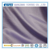 Polyester Fabric Soft Material (58′′/60′′)