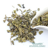 Premium Quality Gunpowder Green Tea (9375A)