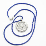 Top Sale Stainless Steel Necklace with Locket