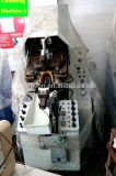 Lasting Second-Hand Toe Lasting Machine Taiwan Brand Chenfeng (AKNM5)