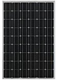 220W Mono Solar Panel with TUV&Ce Certificate