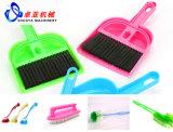 Pet Brush Hair/Monofilament Extruder Machine