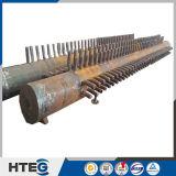 Hteg 2016 New Brand ASME Standard High Efficiency Equipment Boiler Header