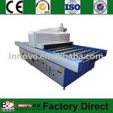 Special UV Curing Machine Offset Printing Machine Machinery Manufacturer
