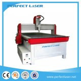 1.5kw 2kw Spindle CNC Router Engraver