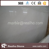 Wall Flooring White Marble Sivec Marble