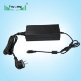 4-Pin DIN 24V 7A AC/DC Switching Power Supply