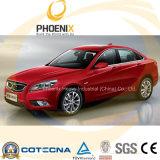 Hot Sale 2WD LHD 1.5L 5mt Baic Beiqi Standard Vehicle