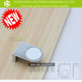 Exquisite 32 mm L Shape Dining Room Furniture Knob & Handle