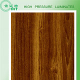 Kitchen Countertop/Wood Kitchen Cabinet/Building Material (HPL)