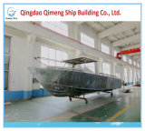a 31 FT Durable Fishing Ship