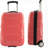 PC+ABS Luggage Case for Travel