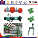 Flexible Factory Price Elevator Guide Rail Price