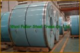 China 304 Stainless Steel Coil with Low Price Per Ton
