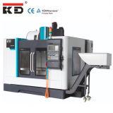 Hot Sales 3-Axis Precision Vertical CNC Milling Machine Kdvm800L