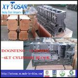 Cummins 6bt Engine Cylinder Block and Short Block