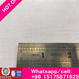 Rich Hastelloy Wire Mesh Made in China