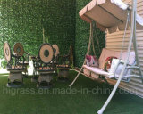 Anti-UV Indoor & Outdoor Home Landscaping Garden Synthetic Grass