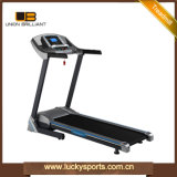 New DC Motor Folding Manual Motorized Electric Treadmill for Sale