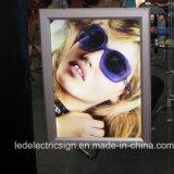 Advertising Aluminium Frame for LED Light Box