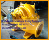 Diesel Water Pump Slurry Pump Submersible Pump